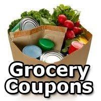 Print coupons worth over $355 in savings from hundreds of Printable Grocery Coupons